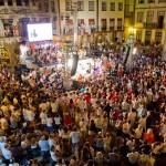 Guimaraes 2013